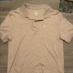 Disney Polo Shirt